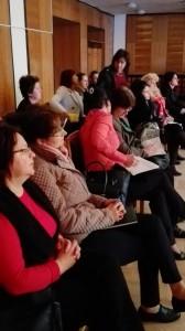 Обучение с квалификационен кредит, община Дулово-2019 г.